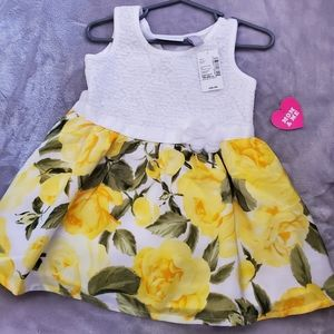 The Children's Place Other - Children's place outfit